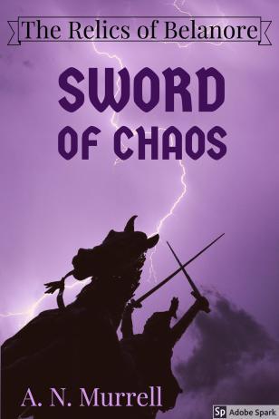SwordofChaosCover1