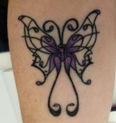 butterflytattoo.jpg